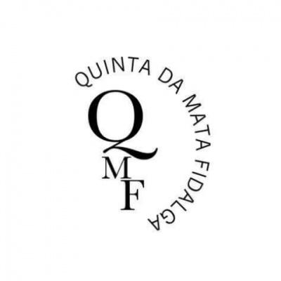 Quinta da Mata Fidalga
