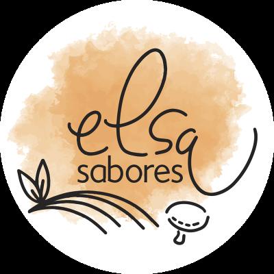 Elsa Sabores