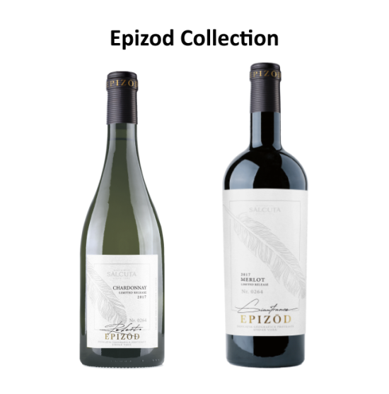 Epizod Collection