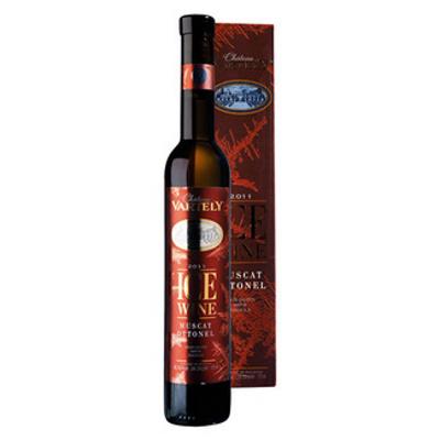 Ice-Wine Muscat-Ottonel