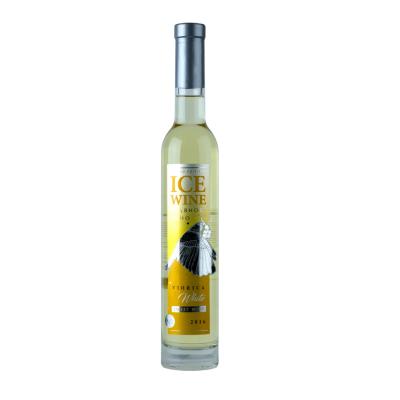 Kvint, Ice wine Viorica