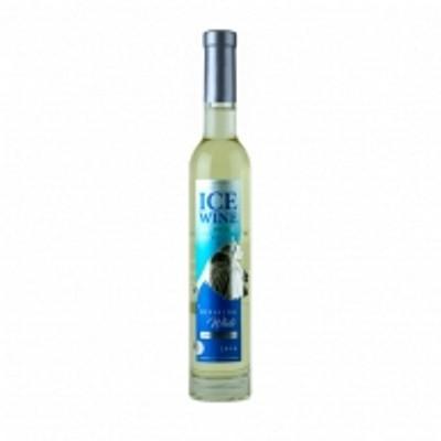 Kvint, Ice wine Riesling.