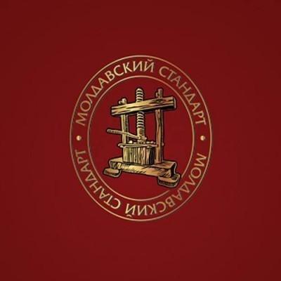 Moldavskii Standart