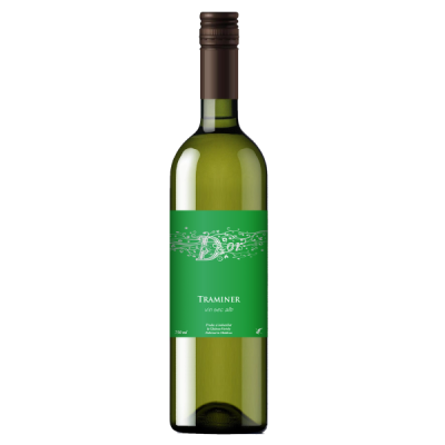 D´or Traminer