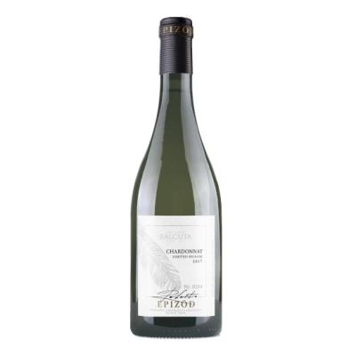 Epizod Chardonnay