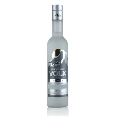 Vodka Volk