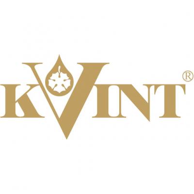 Kvint Winery