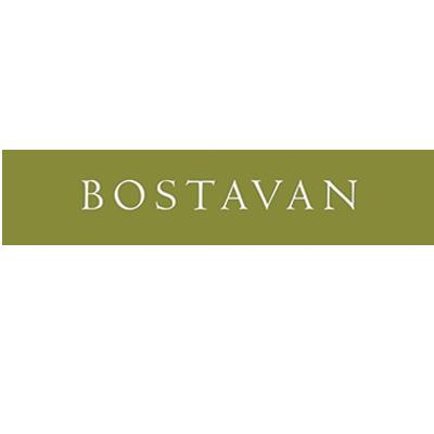 Bostavan