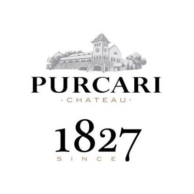 Chateau Purcari