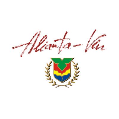 Alianta Vin