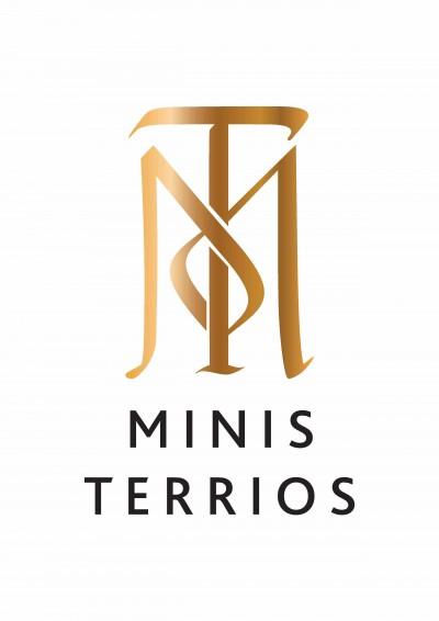 Minis Terrios