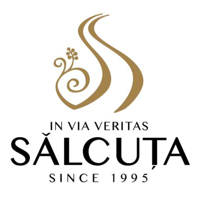 Salcuta