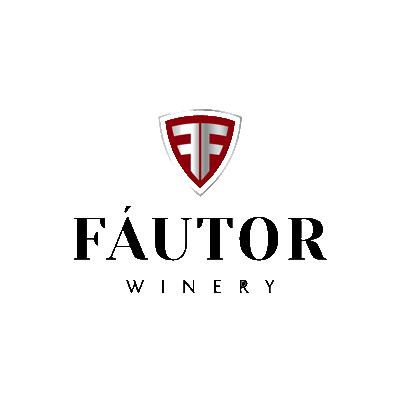 Fautor Winery