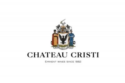 Chateau Cristi