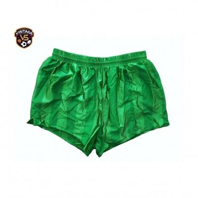 "Vintage Shorts 1990s Green (XL) ""Very Good"""