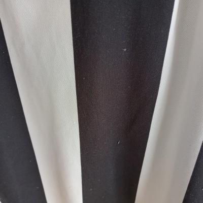 "Newcastle United Home Shirt 1993-1995 (XL) ""Good"""