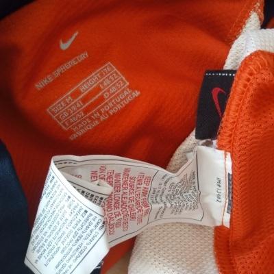 "FC Porto Away Shirt 2006-2007 (M) ""Good"""