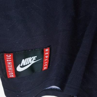 """BVB Borussia Dortmund Away Shirt 1995-1996 (XL) """"Good"""""""