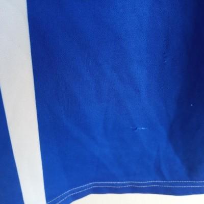 "Bristol Rovers FC Home Shirt 2001-2003 (LB) ""Good Condition"""
