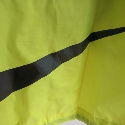 "BVB Borussia Dortmund Jacket 1997-1998 (S) ""Very Good"""