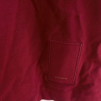 New Portugal Tee Shirt Adidas Originals 1978 (M)
