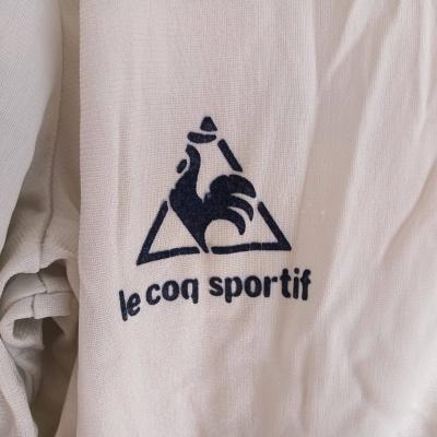 """Tottenham Hotspurs Centenary Home Shirt 1982-1983 (XL) """"Good"""""""