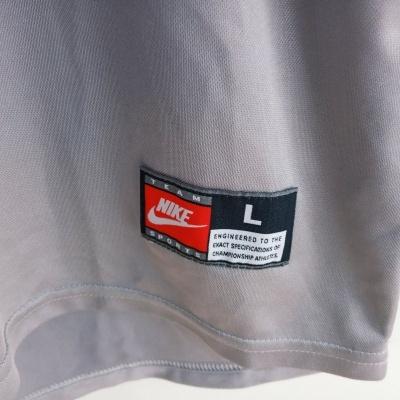 "Glasgow Rangers FC Goalkeeper Shirt 1997-1998 (L) ""Good"""