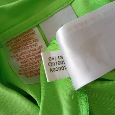 """CA Osasuna Away Shirt 2013-2014 (XS) """"Good"""""""