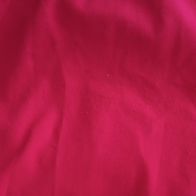 "Arsenal FC Home Shirt 2002-2004 (L) ""Good"""
