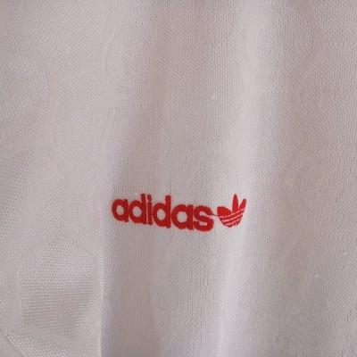 "Tunisia Football Home Shirt 1992-1994  (M) ""Good"""