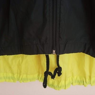 """BVB Borussia Dortmund Jacket 1997-1998 (XXL) """"Good"""""""