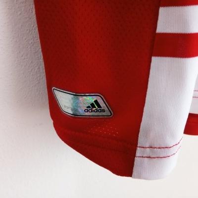 """FC Dallas Home Shirt 2012-2013 (L) """"Perfect"""""""