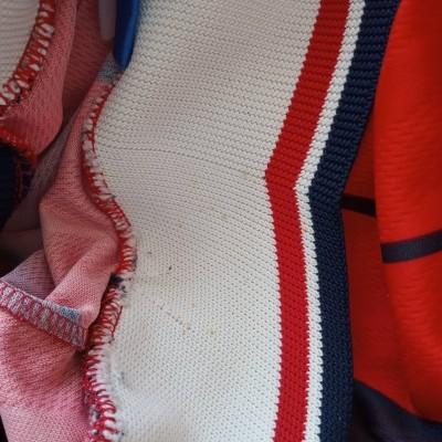 """Aberdeen FC Home Shirt 1996-1997 (XXL) """"Very Good"""""""