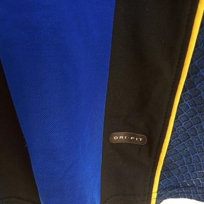 "Inter Milan Home Shirt 2001-2002 (XL) ""Good"""