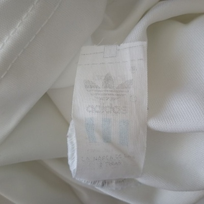 "Germany Home Shirt 1994 L/S #20 Effenberg (M) ""Very Good"""