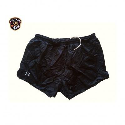 "Vintage Shorts 1990s Black (XL) ""Very Good"""