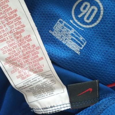 "Arsenal FC Away Shirt 2004-2005 (L Youths) ""Very Good"""