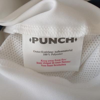 """Ipswich Town FC Away Shirt 2006-2008 (L) """"Very Good"""""""