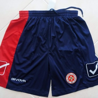 "Malta Shorts (XL) ""Perfect Condition"""