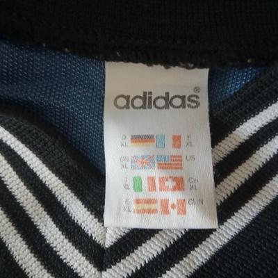 "Newcastle United Away Shirt 1996-1997 (XL) ""Very Good"""