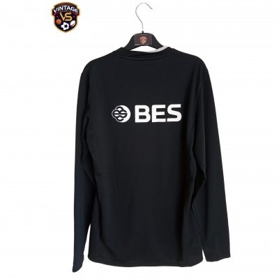 "FC Porto Goalkeeper Shirt 2008-2009 (M) ""Very Good"""