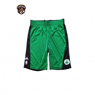 "Boston Celtics NBA Shorts 2013 (M) ""Perfect"""