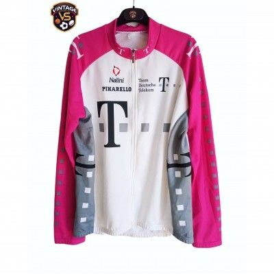 "Team Deutsche Telekom Cycling Shirt 1997 (XL) ""Good"""