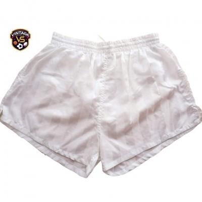"""Vintage Sprinter Shorts Saller 1990's White (XL) """"Very Good"""""""