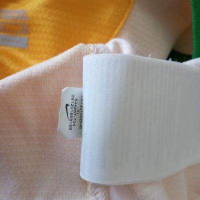"""Celtic FC Away Shirt L/S 2013-2014 (XL) """"Very Good"""""""
