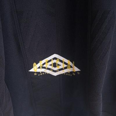 """Manchester United Away Shirt 1993-1995 (XL) """"Very Good"""""""