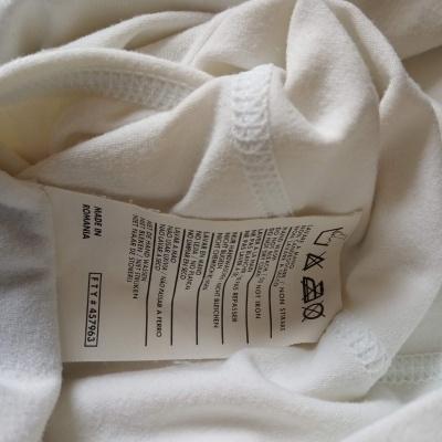 """Italy Away Shirt 2000-2002 (XXL) """"Good"""""""