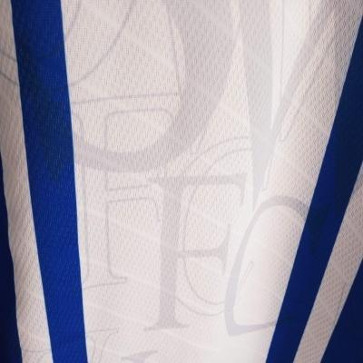 "Sheffield Wednesday Home Shirt 1995-1997 (XL) ""Very Good"""
