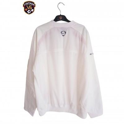 NEW RC Lens Centenary Sweatshirt 2006 (XL)