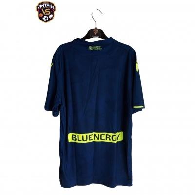 NEW Udinese Calcio Third Shirt 2018-2019 (XXL)